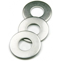 Flat Washer SS304