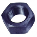 HEX NUT A194 2H