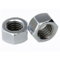 HEX NUT A307 B