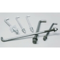 ANCHOR BOLT L