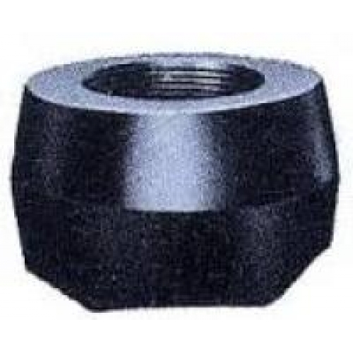 Threadolet