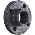 Spears-Manufacturing-852-015BC-Fitting-Schedule