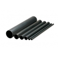 ERW Electric Resistance Welded Pipe