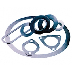 Flat Cut Gaskets and Sheets