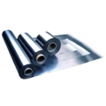 Flexible Graphite Sheet Products