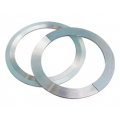 Serrated Metal Gaskets