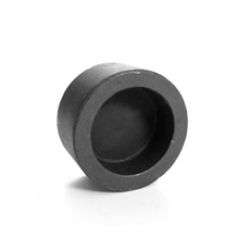Socket Weld Cap Fittings