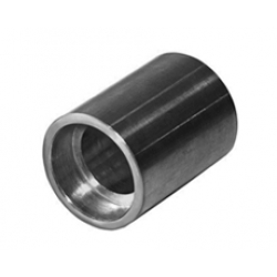 Socket Weld Couplings