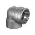 Socket Weld Elbow Fittings