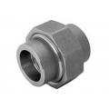 SOCKET WELD UNION FITTINGS