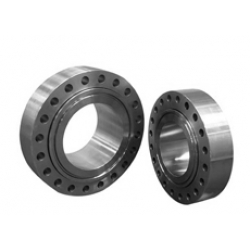 Swivel Ring Flange